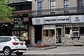 Compton's Restaurant, Saratoga Springs, New York.jpg