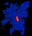 Comuna San Joaquín.png