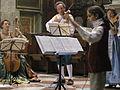 Concert bordeaux (Orchestre).JPG