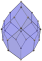 Concertina cube with alternating vertex colors; blue.png
