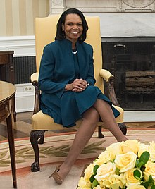 Condoleezza Rice in the Oval Office, March 2017.jpg