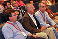 Conferencia Politica PSOE 2010 (55).jpg