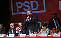 Conferinta Judeteana Extraordinara a PSD Calarasi, 24.07 (15) (14598719720).jpg