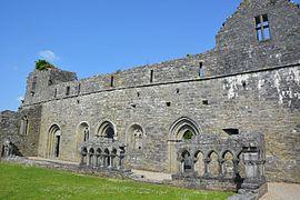 Cong abbey.jpg