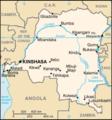 Congo, Democratic Republic of the-CIA WFB Map.png