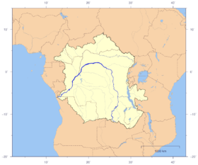 Image illustrative de l'article Bassin du Congo