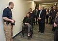 Congresswoman Tammy Duckworth Visits College of DuPage 25 - 13974036673.jpg