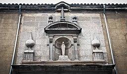 Conjunto Histórico de Valladolid1.jpg