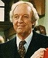 Conrad Bain 1983.jpg