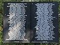 Consenvoye German Military Cemetery 3.jpg