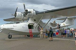 No. 162 Squadron RCAF