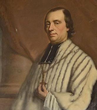Constant van Crombrugghe - Image: Constant van Crombrugghe
