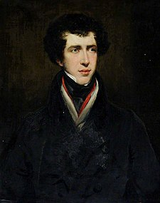 Constantine Henry Phipps, 1st Marquess of Normanby by John Jackson.jpg