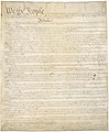 Constitution of the United States of America (3679492168).jpg