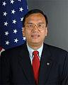 Consul General An Le 500.jpg