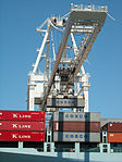 Container Crane in Use (3465060944).jpg
