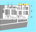 Container terminal Layout NT.PNG