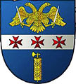 Conte di Santa Chiara.jpg