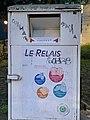 Conteneur Relais Avenue Maréchal Joffre Fontenay Bois 3.jpg