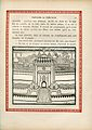 Contes de l'isba (1931) - Vassilissa le tres sage 3.jpg