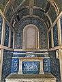 Convento de Cristo - Tomar - Portugal (34446059103).jpg