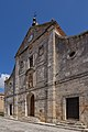 Convento de Santa Teresa de Lerma - 01.jpg