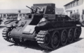 Convertible Medium Tank T4.png