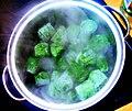 Cooking spinach - Flickr - Stiller Beobachter.jpg