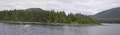 Coot Cove 4301-02.png
