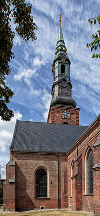 Copenhagen - St. Peter's Church - 2013.jpg