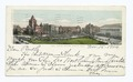 Copley Square, Boston, Mass (NYPL b12647398-66482).tiff