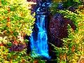 Copper Falls State Park - panoramio (2).jpg