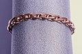 Copper bracelet 08.jpg