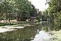 Corbeil-Essonnes - 2015-07-18 - IMG 0138.jpg