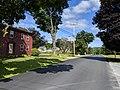 Corbin Road, North Newport NH.jpg