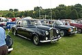 Corbridge Classic Car Show 2013 (9234225050).jpg