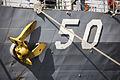 Corfu port visit 130331-M-PG860-001.jpg