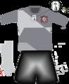 Corinthians uniforme3 2012.png