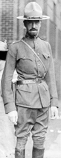 Cornelius Vanderbilt III
