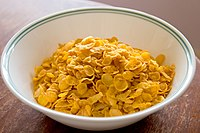 Cornflakes in bowl.jpg