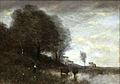 Corot -paysage.jpg