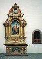 Corpus Domini 13 jun 1993 Dlieja Sant Antone Urtijei.jpg