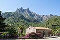 Corsica Porto E Tre Signori.jpg