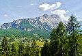 Cortina d'Ampezzo 30.jpg