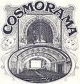 Cosmorama 1908.jpg
