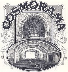 Cosmorama 1908. jpg