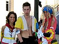 Cosplay-boston-01.jpg