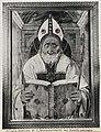 Cossa - Marchi - Sant'Ambrogio, Basilica di S. Petronio.jpg