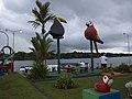Costa Rica (6093931727).jpg