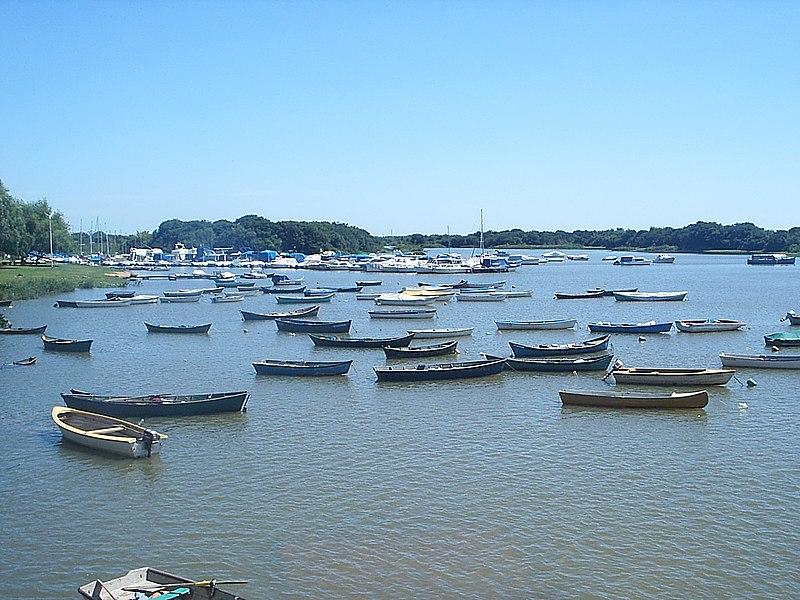 File:Costa rio uruguay.JPG